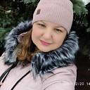 Yulia, 38 лет