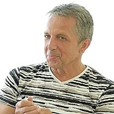 Фотография мужчины Андрюша, 31 год из г. Омск
