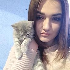 Фотография девушки Александра, 21 год из г. Белая Церковь