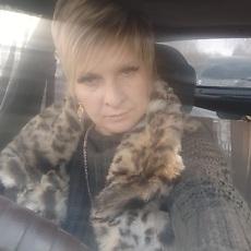 Фотография девушки Натали, 42 года из г. Барнаул