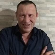 Фотография мужчины Алексей, 54 года из г. Бахмач