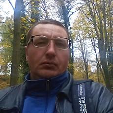 Фотография мужчины Александр, 40 лет из г. Смолино