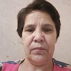 Фотография девушки Люда, 58 лет из г. Тверь