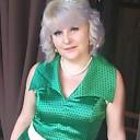 Инга, 44 года