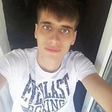 Фотография мужчины Слава, 23 года из г. Тейково