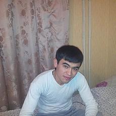 Фотография мужчины Простой Человек, 30 лет из г. Москва