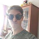 Константин, 21 год