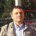 Vladzimierz, 43 года