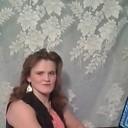 Мила, 29 лет