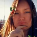 Наталья, 26 лет