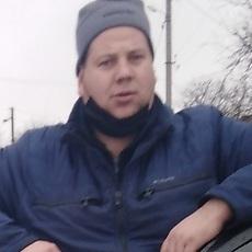 Фотография мужчины Кот, 31 год из г. Полтава