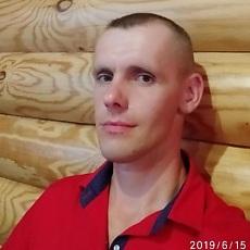 Фотография мужчины Дмитрий, 33 года из г. Городня