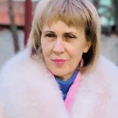 Фотография девушки Яна, 53 года из г. Краснодар