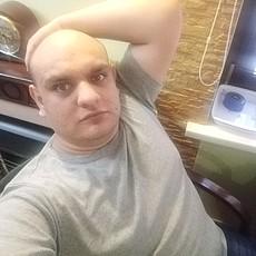 Фотография мужчины Александр, 28 лет из г. Москва