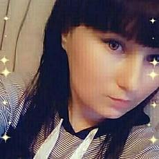Фотография девушки Диана, 26 лет из г. Чунский