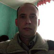 Фотография мужчины Егор, 36 лет из г. Орша