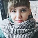 Даша, 26 лет