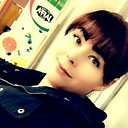 Yliua, 26 лет