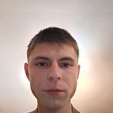 Фотография мужчины Михаил, 31 год из г. Тверь