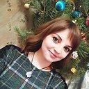 Таня, 24 года
