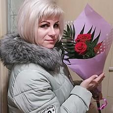 Фотография девушки Кристина, 35 лет из г. Бугуруслан