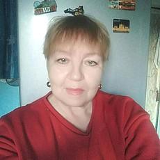 Фотография девушки Надежда, 55 лет из г. Тернополь