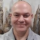 Юрчик, 45 лет