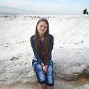 Соня, 18 лет