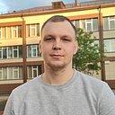 Роман, 23 года
