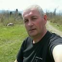 Микола, 53 года