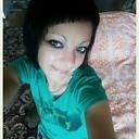 Иришка, 34 года