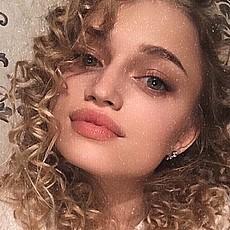 Фотография девушки Наталья, 19 лет из г. Карачев