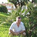 Константин, 53 года