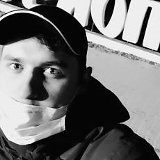 Фотография мужчины Николай, 25 лет из г. Бердичев