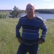 Фотография мужчины Юрий, 66 лет из г. Котовск