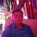 Батыр, 32 года