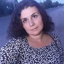 Лита, 37 лет