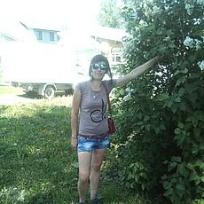 Фотография девушки Окси, 33 года из г. Полевской