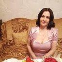 Алёна, 60 лет