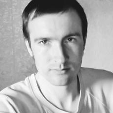 Фотография мужчины Никита, 33 года из г. Харьков