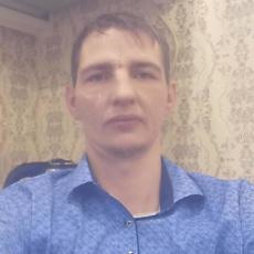 Фотография мужчины Артемий, 35 лет из г. Усть-Илимск