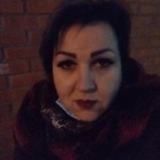 Фотография девушки Ирина, 41 год из г. Константиновск
