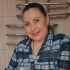 Фотография девушки Марина, 42 года из г. Сухой Лог