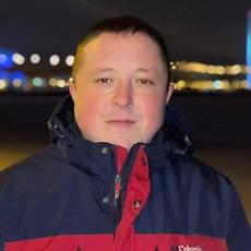 Фотография мужчины Дмитрий, 28 лет из г. Санкт-Петербург