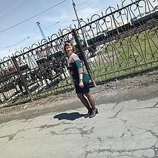 Фотография девушки Оксана, 45 лет из г. Иркутск