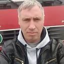 Sergei, 47 лет