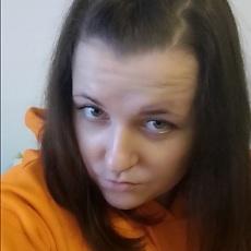 Фотография девушки Валентина, 26 лет из г. Кобеляки