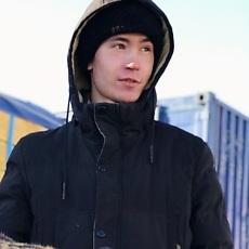 Фотография мужчины Вадим, 24 года из г. Чита