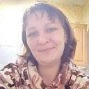 Лина, 33 года