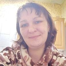 Фотография девушки Лина, 33 года из г. Степногорск